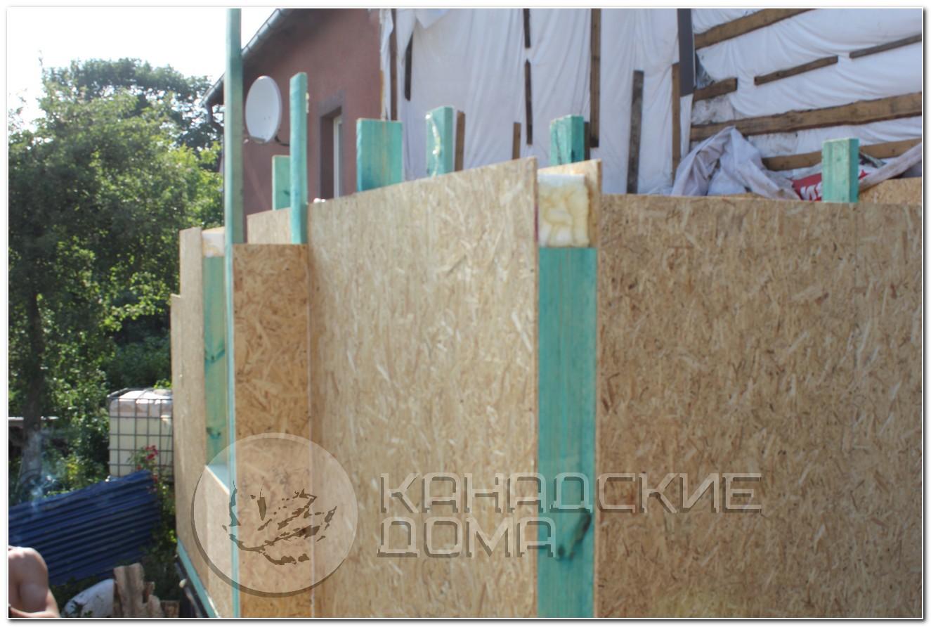 stroit-dom-vozduschnaya012