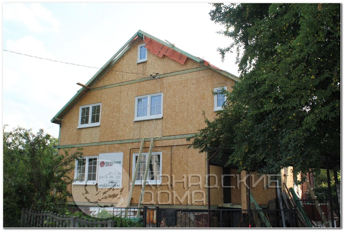 stroit-dom-vozduschnaya026