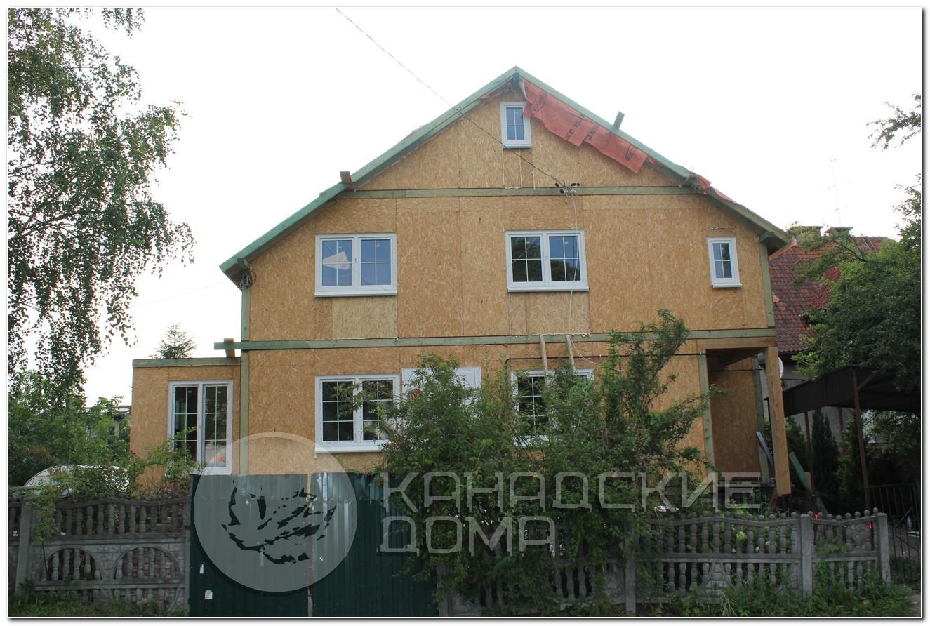 stroit-dom-vozduschnaya028