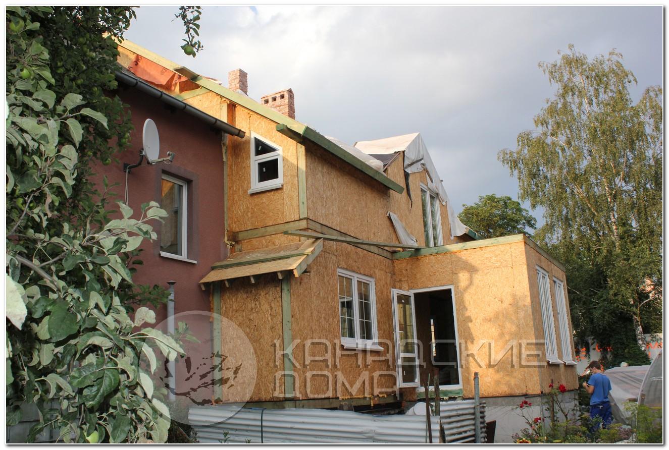 stroit-dom-vozduschnaya030