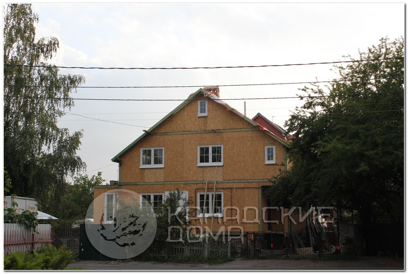 stroit-dom-vozduschnaya033