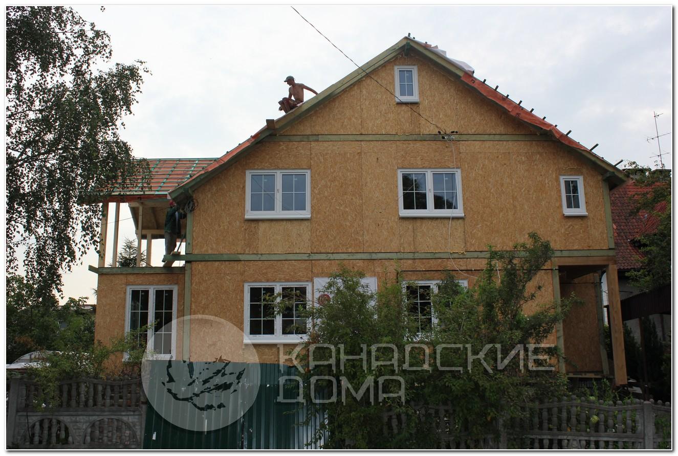 stroit-dom-vozduschnaya034