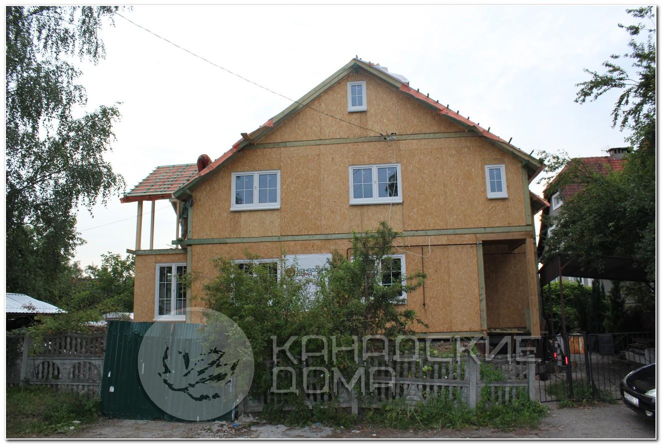 stroit-dom-vozduschnaya035