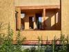 sip-dom-zaozerye-Kaliningrad-kanadskie04