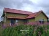 sip-dom-zaozerye-Kaliningrad-kanadskie38