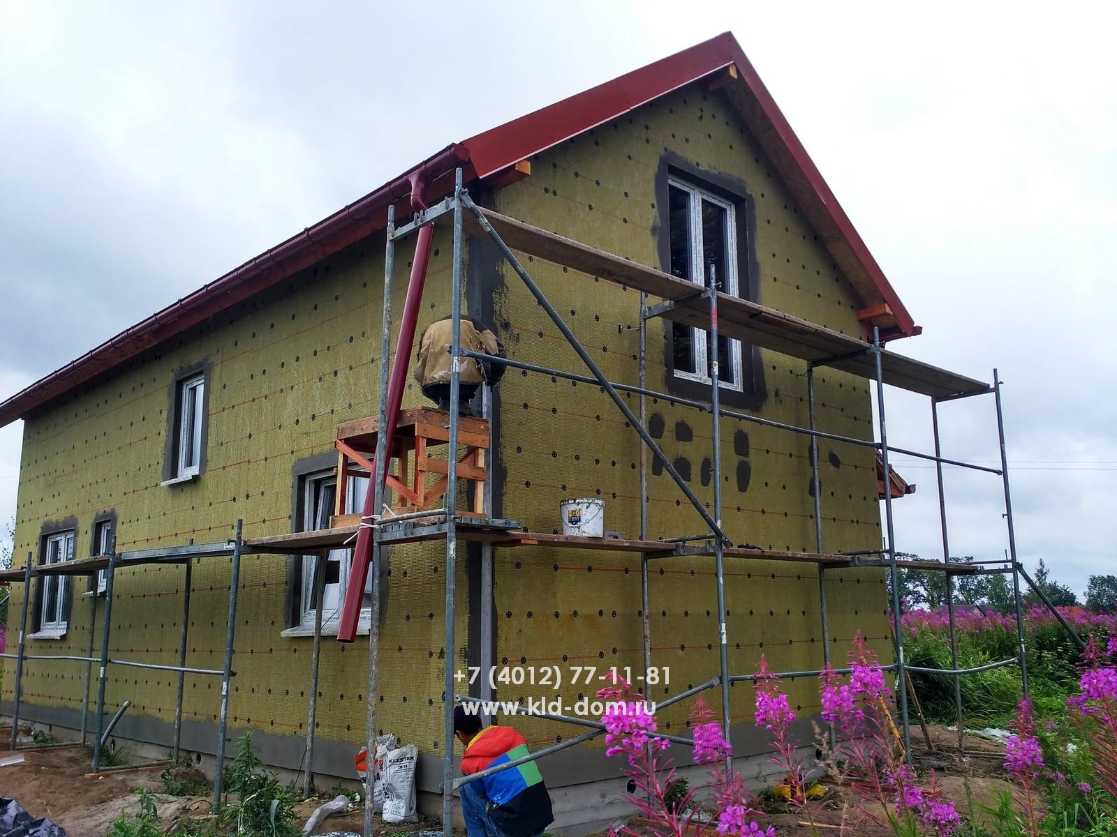 sip-dom-zaozerye-Kaliningrad-kanadskie35