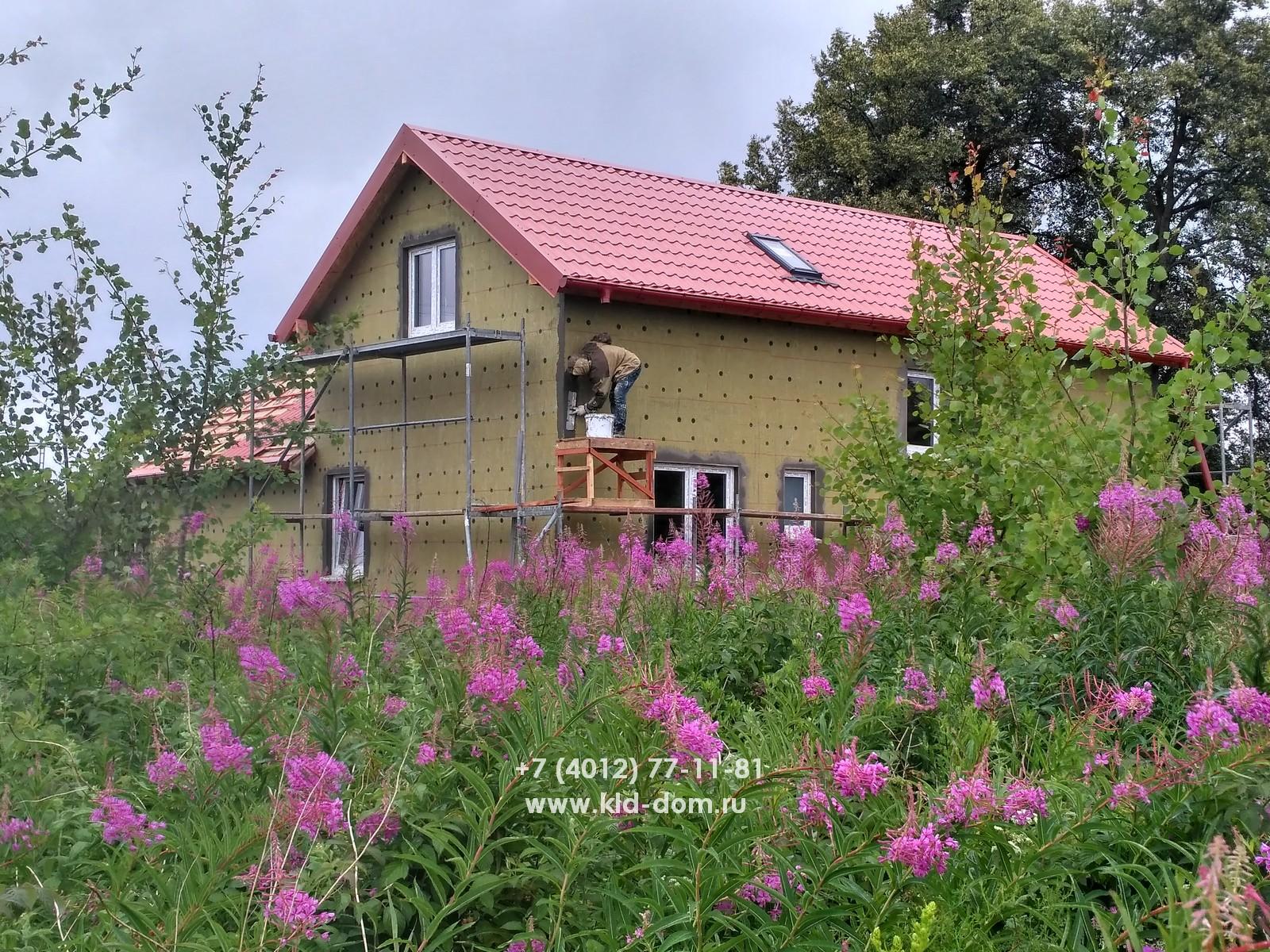 sip-dom-zaozerye-Kaliningrad-kanadskie46