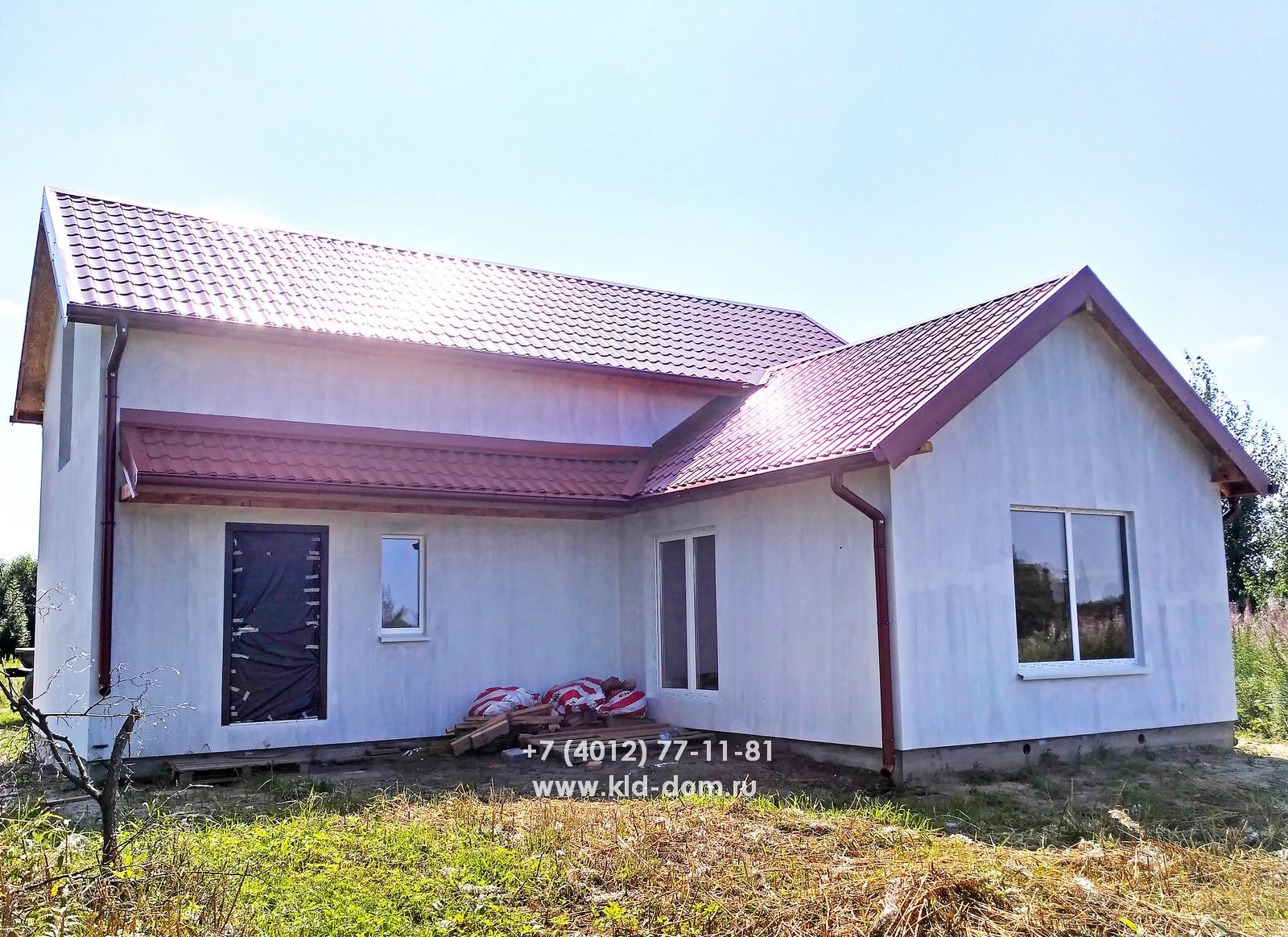 sip-dom-zaozerye-Kaliningrad-kanadskie49