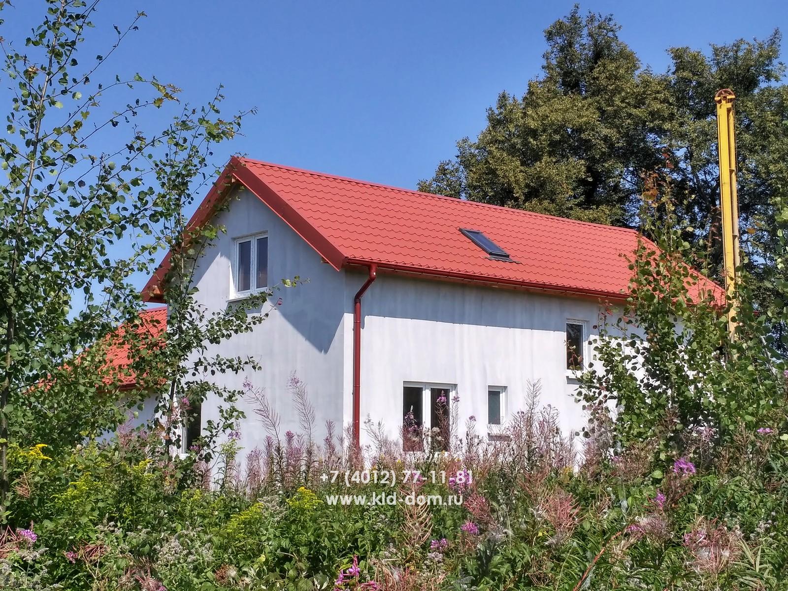 sip-dom-zaozerye-Kaliningrad-kanadskie52