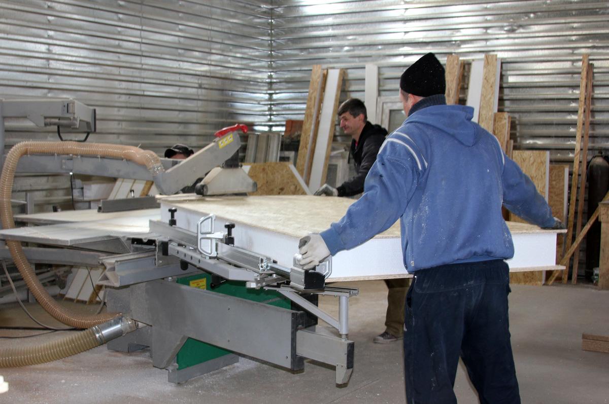 proizvodstvo-domov sip-paneley
