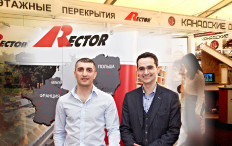 rector_kd_fasad2014