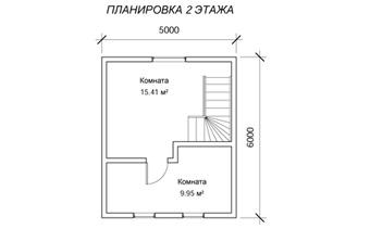 Проект Донское