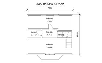 Проект Багратионовск-1