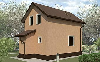 Проект Калининград-1