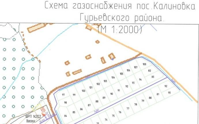 zaozerye-kalinovka005